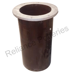 ETP Hollow Bushing Assembly