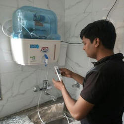 Domestic RO Water Purifiers AMC Service