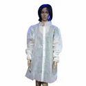 Standard Doctor Coat