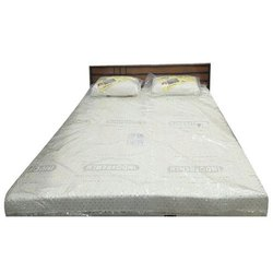 Indo French Natural Latex Mattress
