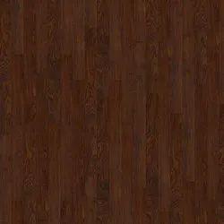 PVC Laminate Flooring