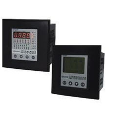 Multi Function Meter - Elmeasure LG
