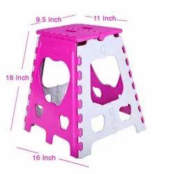 buyer Plastic Folding Stool