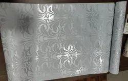 PVC Ceiling Wallpaper