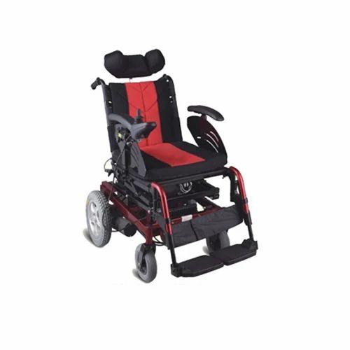84b7c7f129f Wheel Chair - Transport Wheelchair Manufacturer from Chennai