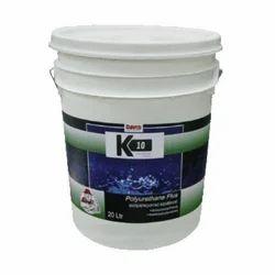 DAVCO K10 Polyurethane Plus