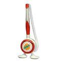 Ball Pen With Deskstick Stand