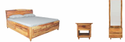 Designer Bed Room Furniture