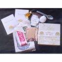 Henna Hair Dye Powder Kit, For Parlour