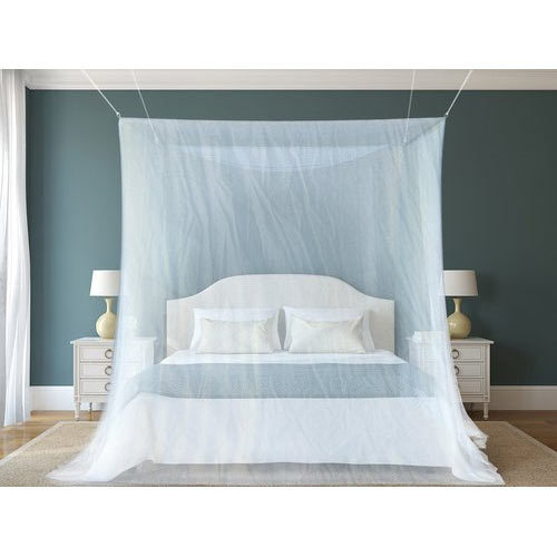 Mosquito Net For King Size Bed At Rs 200 Piece Mosquito Bed Nets