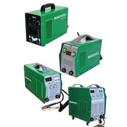 300 AMP Welding Machine