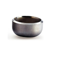 Pipe Fitting Carbon Steel Cap