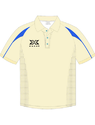 100% Polyester Dryfit Xsb And Lb Cream Shirt Crcrr 3