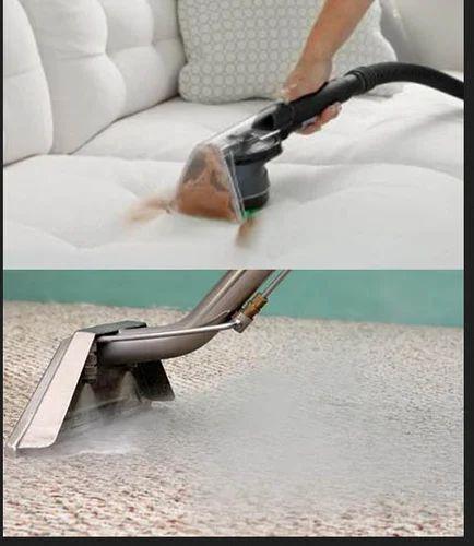 Sofa Carpet Cleaning स फ क ल न ग