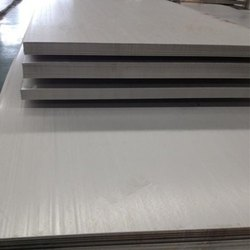 317/317L Stainless Steel Sheets