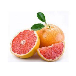 Grapfruit Oil