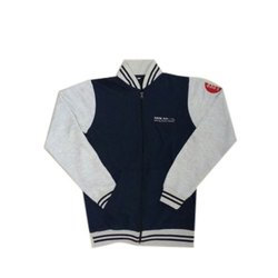 Cotton Corporate Jackets