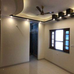 Hall Pop Ceiling Designs In Noida By Aaryansh Buildcon Id 19585621191
