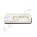 Business Card Cutter Small A/4