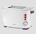 Feasto Pop Up Toaster