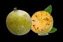 Kotha (Wood Apple) Flavour