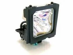 Sharp Projector Lamp with Module