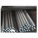 1% Carbon Mould Steel Rounds Bars