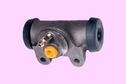 WHEEL CYLINDER ASSY (FRONT)-4130