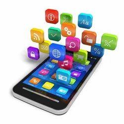 Mobile Marketing Service