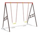Children Swing Set