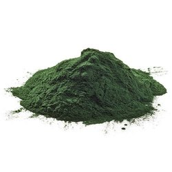 Spirulina Herbal Powder