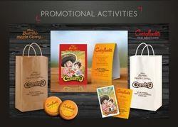 Promotional Designs