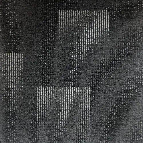 Unifloor 5 Mm Pvc Carpet Tiles Rs 60 Square Feet Anand