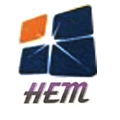 Hem Green Energy Solutions