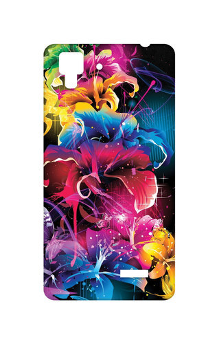 photo regarding Printable Phone Case referred to as 3d Quality Good quality Sublimation Printable Include For Cell