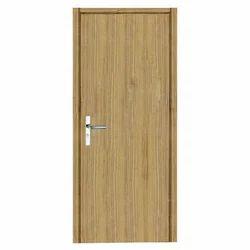 PVC Flush Door, for Home