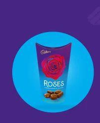 Cadbury Dairy Milk Rose