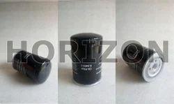 Oil Filter-KPC