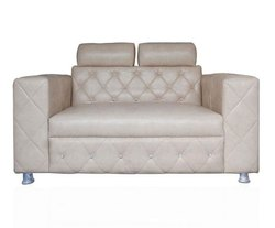 SSFISO 120 Modular Sofa