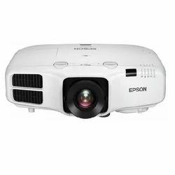 Epson 2700 Lumens, XGA Projector