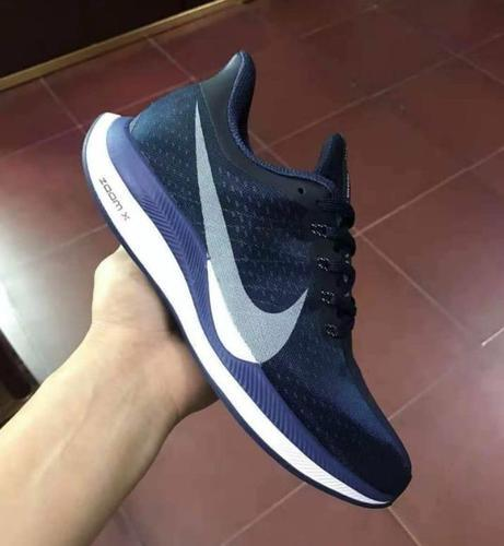 watch c4e1e a2ead Nike Zoom Pegasus 35 Turbo X