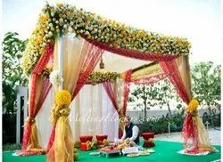 Marriage Decoration in Gurgaon