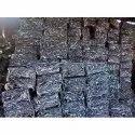 Variable Mild Steel Ms Bundle Scrap, For Industrial