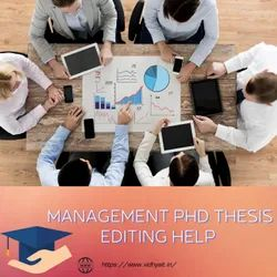 Phd thesis writing services in kanpur