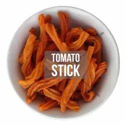 Tomato Stick