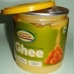 Thirumala Ghee Jar 500mL