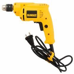 DWD014 Dewalt Drill Machine