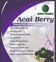 Airen Acai Berry Juice, Packaging Size: 500 Ml, Packaging Type: Bottle