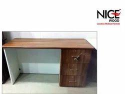 Jaf Computer Table