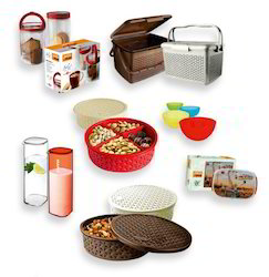Jaypee Thermoware Products